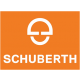 Schuberth