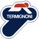 Termignoni