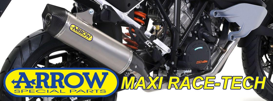 Maxi Race-Tech