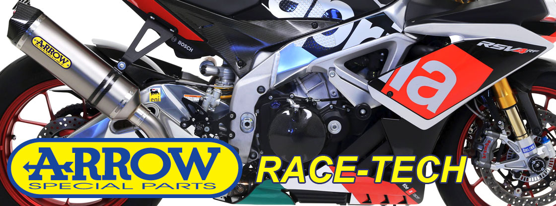 Race-Tech