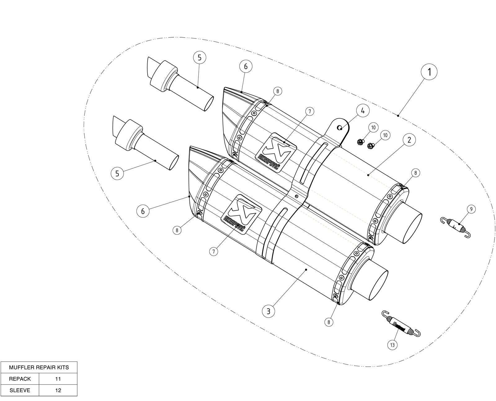 1984 honda goldwing turn signal wiring diagram  honda