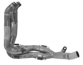 Ölwanne Acier Baignoire Vidange Joint d/'étanchéité pour Peugeot Boxer à Partir De 2006-3.0 IDH bas