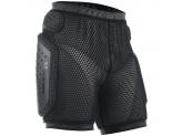 Protezione Moto Hard Short E1 Dainese Pantaloncini elasticizzati