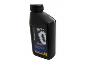 Liquido forcella Öhlins #5 1 litro