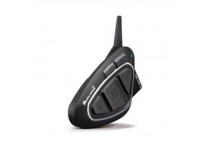 Interfono Singolo Midland BT Next Pro Ultrarange