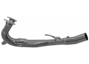 71723MI - Collettori Scarico Arrow Race-Tech Titanio BMW R 1250 GS (19-20)