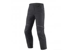 Pantaloni Dainese Galvestone D2 Gore-Tex Impermeabili Nero