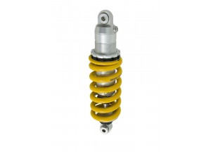 BM053 - Ammortizzatore Ohlins STX46 Street S46DR1 BMW R 100/80 RS/RT (85-93)