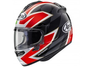 Casco Integrale Arai Chaser-X League Italia