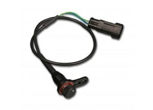 61100014 - Regolazione manuale Dynojet per Centralina Cambio Elettronico E4-119