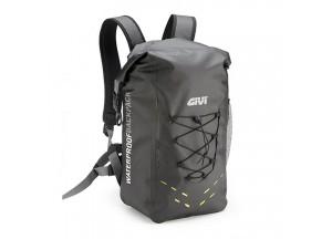 EA121 - Givi Zaino Rullo Waterproof 18 litri