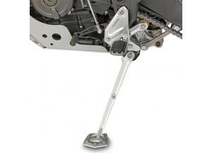 ES2145 - Givi Supporto cavalletto laterale originale Yamaha Tenere 700 (2019)
