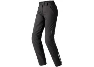 Pantaloni Moto Spidi H2OUT Glance 2 Donna Nero