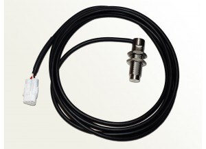 HT-GPX-WSS - GiPro X - Cablaggio HealTech