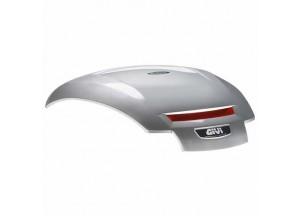 C470G730 - Givi Cover E472 Argento Standard