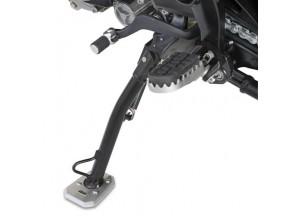 ES7703 - Givi Estenzione Cavalletto KTM Adventure 950 / 990 / 1190