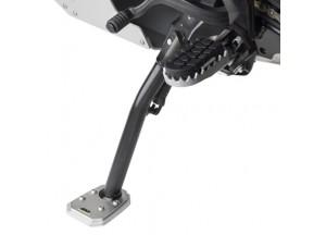 ES7704 - Givi Estenzione Cavalletto KTM 1050/1190 Adventure/1290 Super Adventure