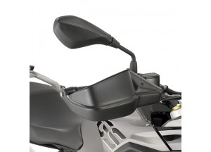 HP5126 - Givi Paramani specifico in ABS BMW G 310 GS (17-18)