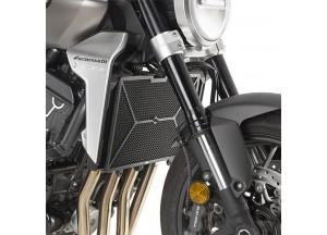 PR1165 - Givi Protezione Radiatore Honda CB 1000 R (18 > 19)