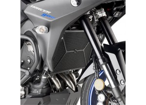 PR2139 - Givi Protezione Radiatore Yamaha MT-09/Tracer 900