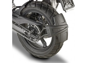 RM5126KIT - Givi Kit per RM01 RM02 BMW G 310 GS (17 > 18)