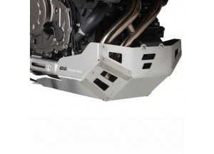 RP2119 - Givi Paracoppa in alluminio Yamaha XT 1200Z/E Super Tenerè