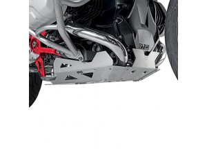 RP5117KIT - Givi Kit per montare il paracoppa RP5112 BMW R 1200 R/RS (15 > 16)