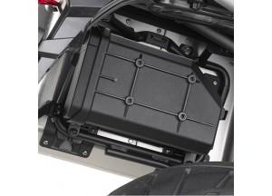 S250KIT - Givi Kit di attacco universale per il fissaggio dell'S250 Tool Box