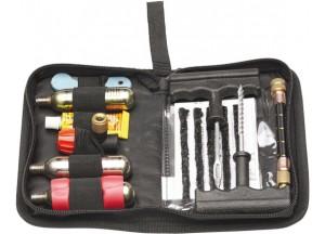 S450 - Givi Kit riparazione pneumatici Tubeless