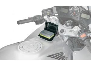 S602 - Givi Custodia per dispositivi di pagamento del pedaggio autostradale