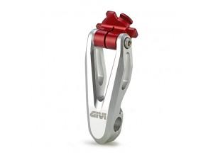 S902A - Givi Supporto Portanavigatori/Portasmartphone