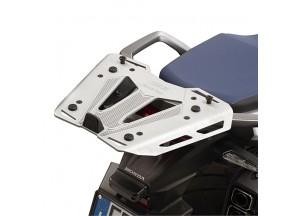 SR1144 - Givi Attacco posteriore MONOKEY/MONOLOCK Honda CRF1000L Africa Twin