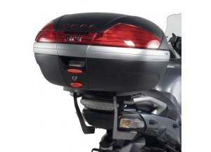 SR410 - Givi Attacco posteriore MONOKEY Kawasaki GTR 1400 (07>15)