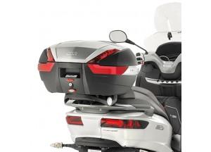 SR5609 - Givi Attacco posteriore MONOKEY Piaggio MP3 300/500 (14>16)