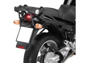 SR683 - Givi Attacco posteriore MONOKEY BMW R 850 R (03>07)