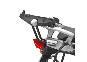 SR684 - Givi Attacco posteriore MONOKEY BMW R 1200 GS (04>12)