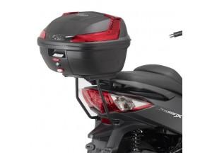 SR7052M - Givi Attacco posteriore MONOLOCK SYM Joymax 300i (12>16)