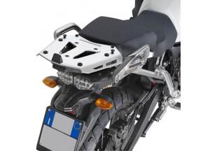 SRA2101 - Givi Attacco posteriore MONOKEY Yamaha XT 1200Z/E Super Tenerè