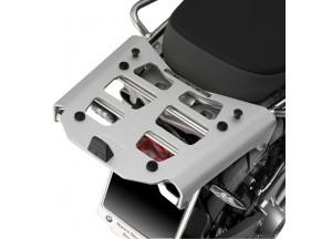 SRA5102 - Givi Attacco posteriore MONOKEY BMW R 1200 GS Adventure (06>13)