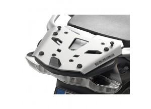 SRA5113 - Givi Attacco posteriore MONOKEY BMW R 1200 RT (14>16)