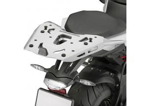 SRA5119 - Givi Attacco posteriore MONOKEY BMW S 1000 XR (15>16)