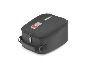 T508 - Givi Borsa interna per fotocamera