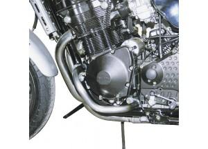 TN392 - Givi Paramotore tubolare specifico nero GSF 600 Bandit