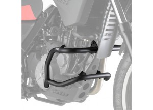 TN5101 - Givi Paramotore tubolare specifico nero BMW G 650 GS (11>16)