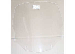 Cupolino MRA AR-GLB - Arizona - trasparente HONDA Gold Wing GL1500 (88-00)