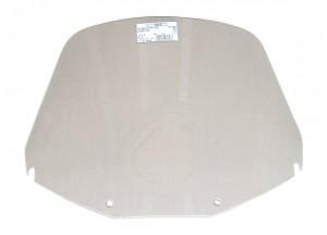 Cupolino MRA AR-GLA1 - Arizona GL - fume' HONDA GL 500/650 Silver Wing