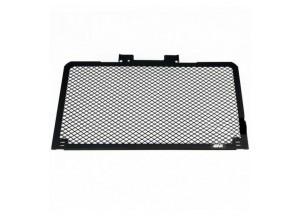 PR1173 - Givi Protezione radiatore acciaio inox verniciato nero HONDA CB 650 R