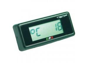 MTH 2001 C - Termometro digitale liquido raffreddamento GPT