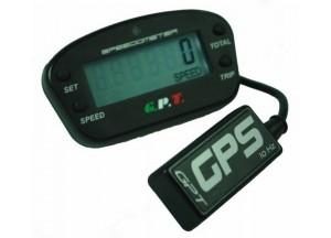 P 044 - GPT Contenitore strumento in Abs, specificare codice e modello