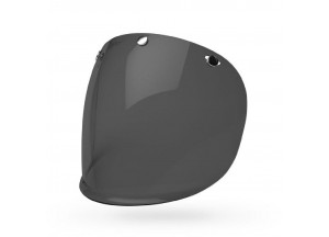 7084712 - Visiera Bell 3-Snap Shield Fumè Scuro